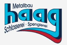 Metallbau Haag